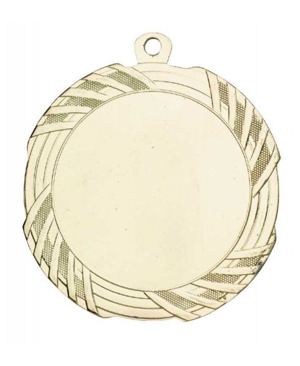 Medaille E110
