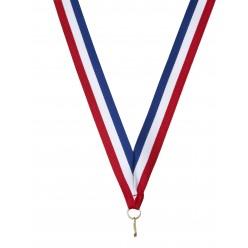 Medaillelinten