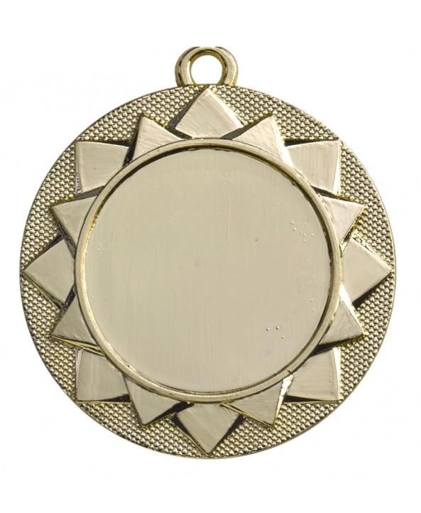 Medaille E104