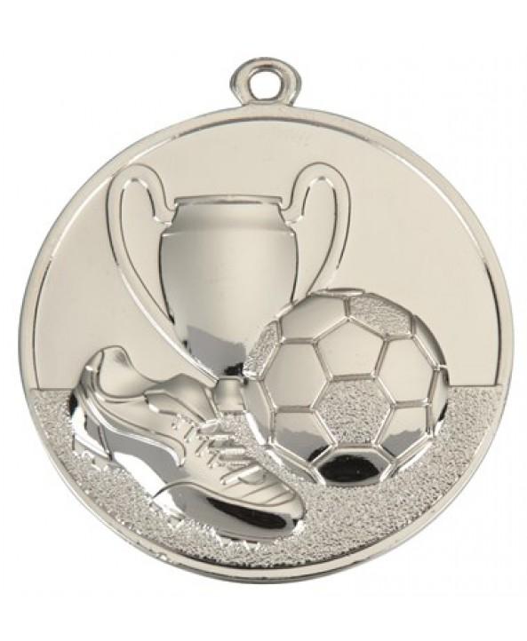 Medaille E213